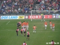 Feyenoord - RBC Roosendaal 2-0 16-04-2006 (37).JPG