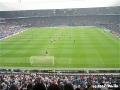 Feyenoord - RBC Roosendaal 2-0 16-04-2006 (39).JPG