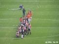 Feyenoord - RBC Roosendaal 2-0 16-04-2006 (43).JPG