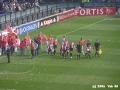 Feyenoord - RBC Roosendaal 2-0 16-04-2006 (46).JPG