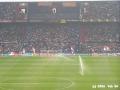 Feyenoord - RBC Roosendaal 2-0 16-04-2006 (48).JPG
