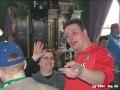 Feyenoord - RBC Roosendaal 2-0 16-04-2006 (58).JPG