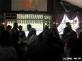 Feyenoord - RBC Roosendaal 2-0 16-04-2006 (59).JPG