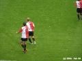 Feyenoord - RBC Roosendaal 2-0 16-04-2006 (8).JPG