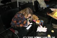 feyenoord-rkc-waalwijk-1-1-12-03-2006