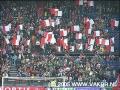 Feyenoord - RKC Waalwijk 1-1 12-03-2006 (10).JPG