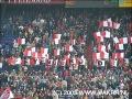 Feyenoord - RKC Waalwijk 1-1 12-03-2006 (11).JPG