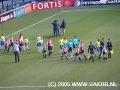 Feyenoord - RKC Waalwijk 1-1 12-03-2006 (12).JPG