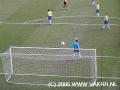 Feyenoord - RKC Waalwijk 1-1 12-03-2006 (17).JPG