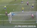 Feyenoord - RKC Waalwijk 1-1 12-03-2006 (18).JPG