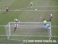 Feyenoord - RKC Waalwijk 1-1 12-03-2006 (19).JPG