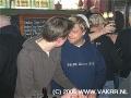 Feyenoord - RKC Waalwijk 1-1 12-03-2006 (2).JPG