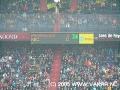 Feyenoord - RKC Waalwijk 1-1 12-03-2006 (24).JPG