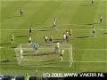 Feyenoord - RKC Waalwijk 1-1 12-03-2006 (26).JPG