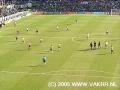 Feyenoord - RKC Waalwijk 1-1 12-03-2006 (27).JPG