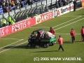 Feyenoord - RKC Waalwijk 1-1 12-03-2006 (28).JPG