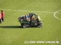 Feyenoord - RKC Waalwijk 1-1 12-03-2006 (29).JPG