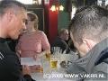 Feyenoord - RKC Waalwijk 1-1 12-03-2006 (3).JPG