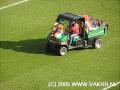 Feyenoord - RKC Waalwijk 1-1 12-03-2006 (31).JPG