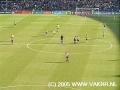 Feyenoord - RKC Waalwijk 1-1 12-03-2006 (32).JPG