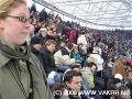 Feyenoord - RKC Waalwijk 1-1 12-03-2006 (33).JPG