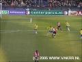 Feyenoord - RKC Waalwijk 1-1 12-03-2006 (34).JPG
