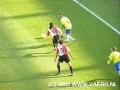 Feyenoord - RKC Waalwijk 1-1 12-03-2006 (36).JPG