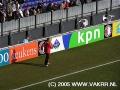 Feyenoord - RKC Waalwijk 1-1 12-03-2006 (37).JPG