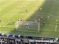 Feyenoord - RKC Waalwijk 1-1 12-03-2006 (38).JPG