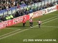 Feyenoord - RKC Waalwijk 1-1 12-03-2006 (39).JPG