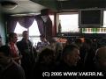 Feyenoord - RKC Waalwijk 1-1 12-03-2006 (4).JPG
