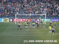 Feyenoord - RKC Waalwijk 1-1 12-03-2006 (40).JPG