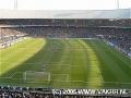 Feyenoord - RKC Waalwijk 1-1 12-03-2006 (42).JPG