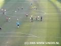 Feyenoord - RKC Waalwijk 1-1 12-03-2006 (43).JPG