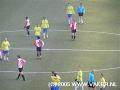 Feyenoord - RKC Waalwijk 1-1 12-03-2006 (44).JPG