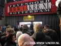 Feyenoord - RKC Waalwijk 1-1 12-03-2006 (46).JPG