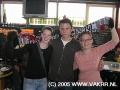Feyenoord - RKC Waalwijk 1-1 12-03-2006 (5).JPG