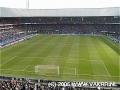 Feyenoord - RKC Waalwijk 1-1 12-03-2006 (8).JPG