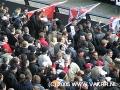 Feyenoord - RKC Waalwijk 1-1 12-03-2006 (9).JPG