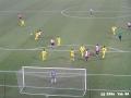 Feyenoord - Roda JC 0-0 22-01-2006 (10).JPG