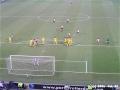 Feyenoord - Roda JC 0-0 22-01-2006 (11).JPG