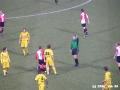 Feyenoord - Roda JC 0-0 22-01-2006 (12).JPG