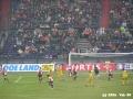 Feyenoord - Roda JC 0-0 22-01-2006 (13).JPG