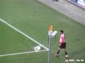 Feyenoord - Roda JC 0-0 22-01-2006 (14).JPG