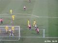 Feyenoord - Roda JC 0-0 22-01-2006 (15).JPG