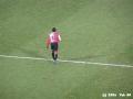 Feyenoord - Roda JC 0-0 22-01-2006 (16).JPG