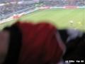 Feyenoord - Roda JC 0-0 22-01-2006 (17).JPG