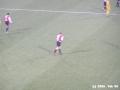 Feyenoord - Roda JC 0-0 22-01-2006 (18).JPG