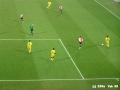 Feyenoord - Roda JC 0-0 22-01-2006 (20).JPG