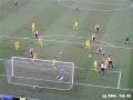 Feyenoord - Roda JC 0-0 22-01-2006 (22).JPG